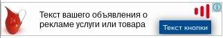 pic_5bfd6062de1a3d5_1024x3000_1.jpg