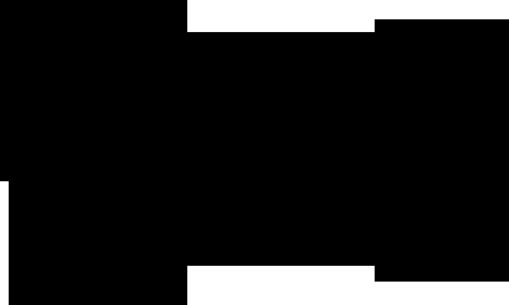 Пневмобаллон модели Н-698 тип 220-350