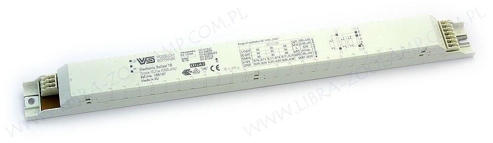 ЭПРА для люм.ламп Vossloh-Schwabe ELXe 238.527