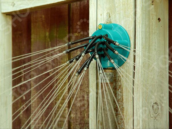 Система полива Watering 12 в 1 - фото pic_74546bab26032ef70fed7c02afa229a3_1920x9000_1.png