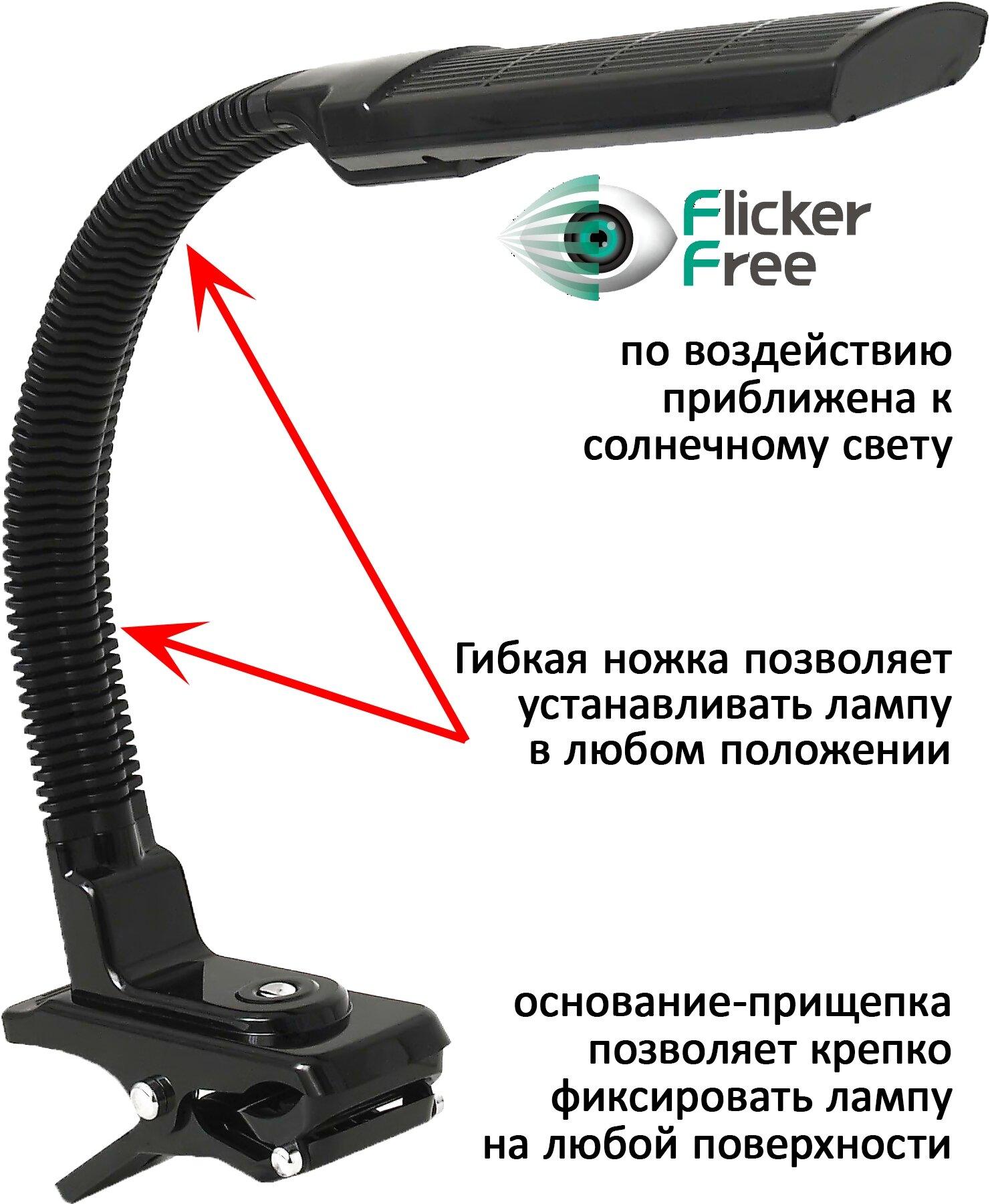 Лампа Philips от витилиго №3