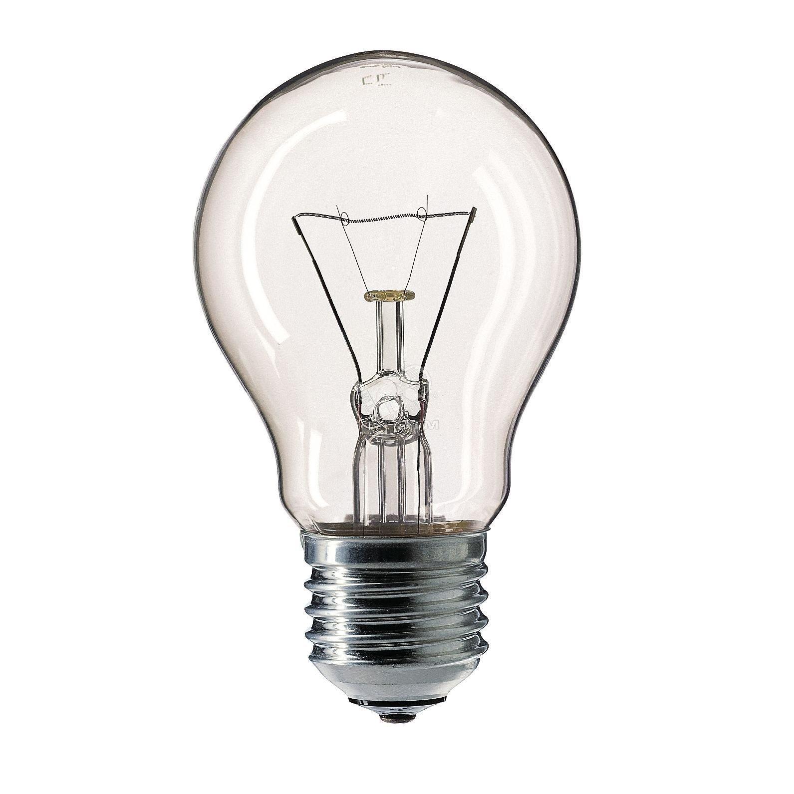 Пульсации осветительных приборов (моргающий свет) - фото pic_9db913f042b8bc90b855c27b23dcc6af_1920x9000_1.jpg
