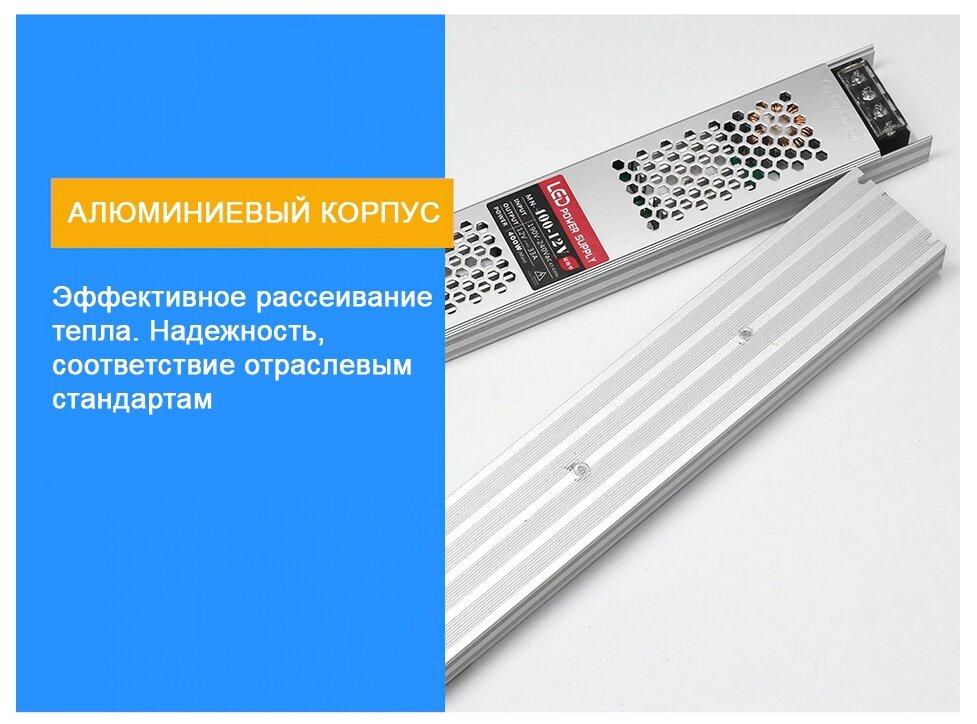 Блоки питания с фиксированным напряжением - фото pic_742dffd059ec73cd70bcac6741b925f9_1920x9000_1.jpg