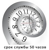 Лампа галогенная Osram HLX 64640 24V 150W (50 ч) - фото pic_35d68fad1b0dc43_1920x9000_1.jpg