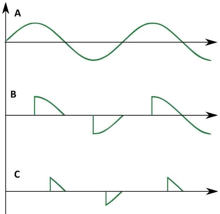 Регуляторы мощности для переменного тока - фото pic_d42275f9c4264f2b7dba16b83f356215_1920x9000_1.jpg