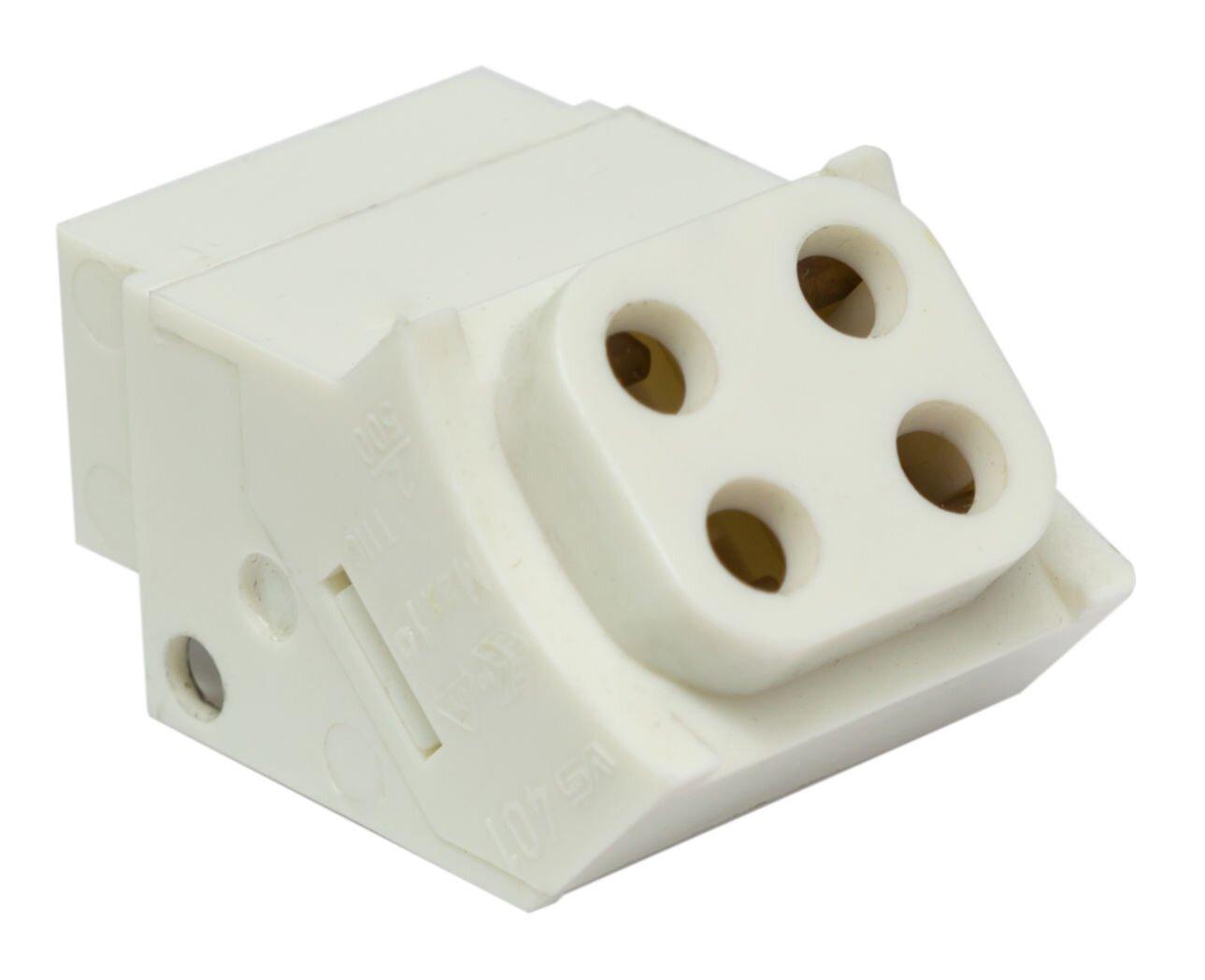 Патрон g10q для ламп с цоколем  4p se, - фото pic_95981df05525df5_1920x9000_1.jpg