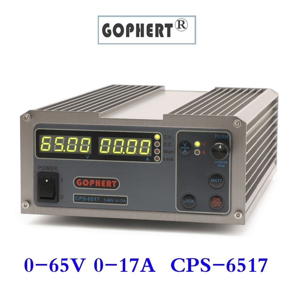 Gophert CPS 6017.jpg