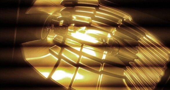 Определение пульсаций подручными средствами - фото pic_43c448fba8065a333bccecde0855a26b_1920x9000_1.jpg