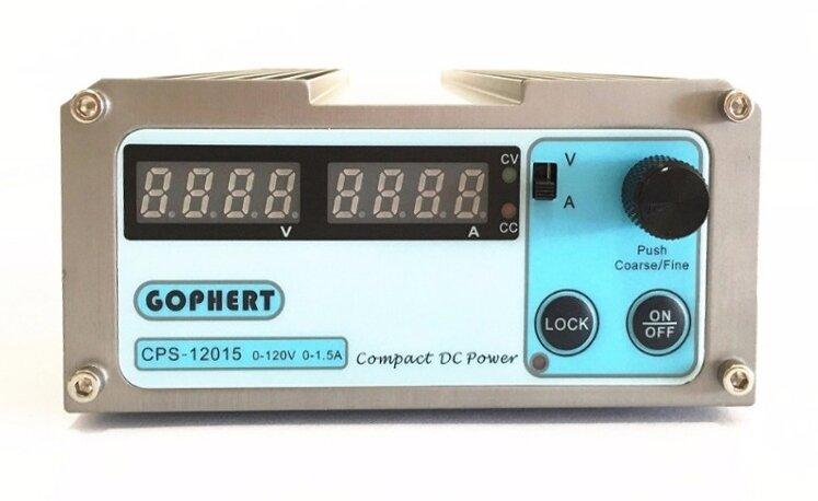 Gophert CPS 12015.jpg
