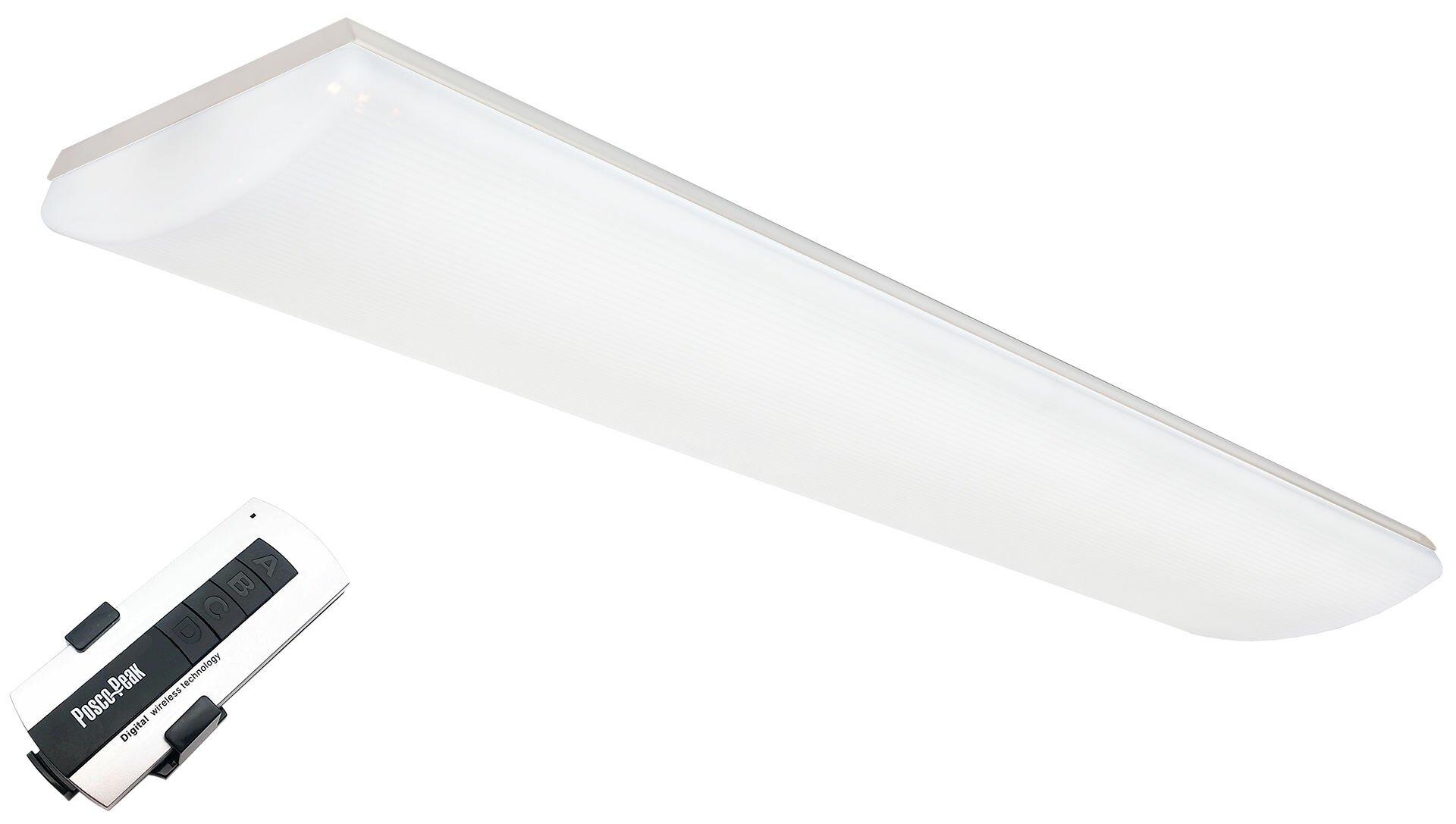 Led светильник Modus с пультом ДУ (4 канала) - фото pic_a7d83b5f0623fd9_1920x9000_1.jpg