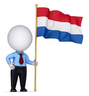 Флаг Голландии.png
