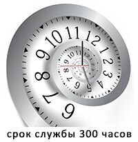 Лампа галогенная Osram HLX 64642 24V 150W (300 ч) - фото pic_35d68fad1b0dc43_1920x9000_1.jpg