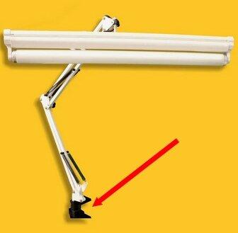 Фотолампы от желтушки - фото pic_e5a3488f47cef1d90c763908854deadd_1920x9000_1.jpg