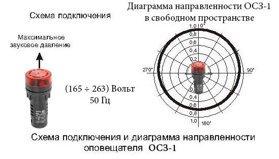 pic_bf6d4090ba76bc5_700x3000_1.jpg