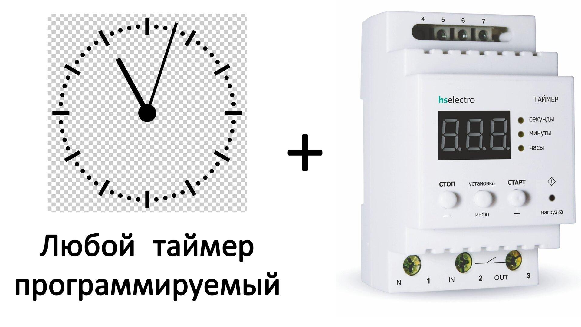 Таймер циклический + реального времени .jpg