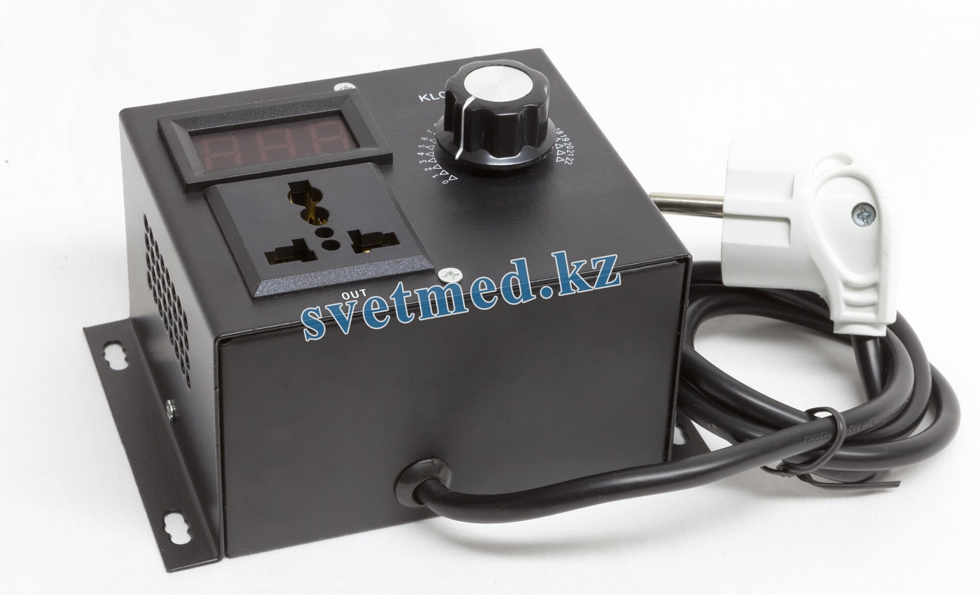 Регулятор мощности цифровой 4 кВт, 230 В - фото pic_27df629585ce14ccfca37db075d334c4_1920x9000_1.jpg