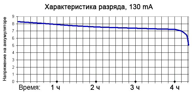 pic_58f25157808d33b1ab00dfe13d33f99b_1920x9000_1.jpg