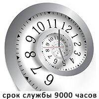 pic_0a56e5ebd0e5eb5dc76e54262565c026_1920x9000_1.jpg