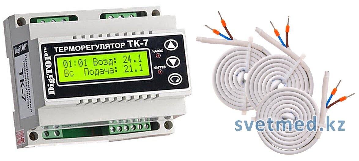Терморегулятор ТК-7 (+5…+90°C, 2х6А) - фото pic_f3135842cf5aaa5_700x3000_1.jpg