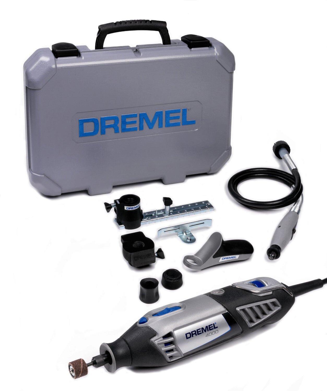 Многофункциональный инструмент Dremel 4000 - фото pic_0bae21a23ac9983_1920x9000_1.jpg
