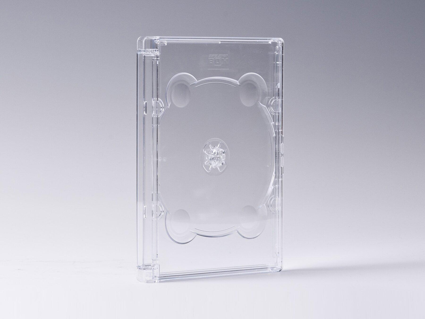 Super jewel box, бокс хрустальный - фото pic_fb516bcd3e9f38a_1920x9000_1.jpg