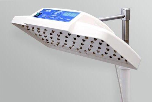 Опасные LED фотолампы