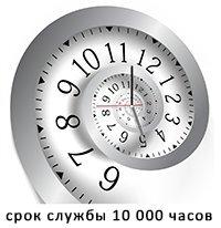 Лампа инфракрасная ИК 200 Вт керамическая - фото pic_f92b5b59dfcc431_1920x9000_1.jpg