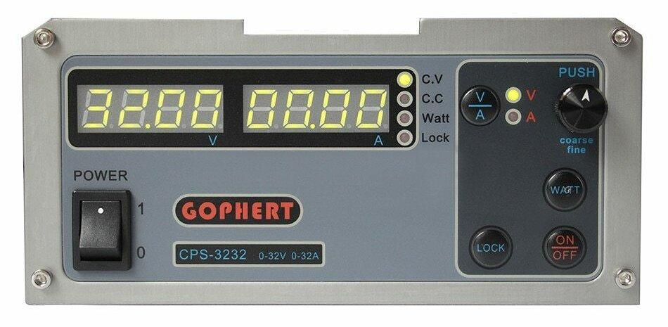 Gophert CPS 3232.jpg