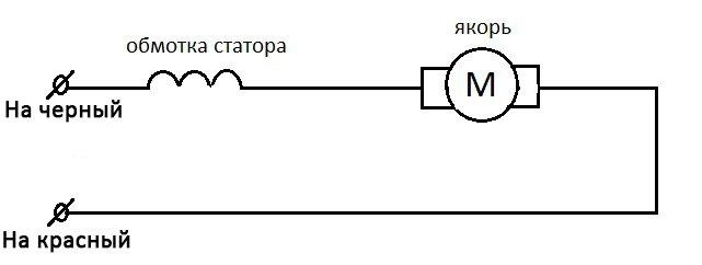 Регулятор оборотов с поддержанием мощности US-52 - фото pic_2e9f7401e00eb07d7d18c361b713c66c_1920x9000_1.jpg