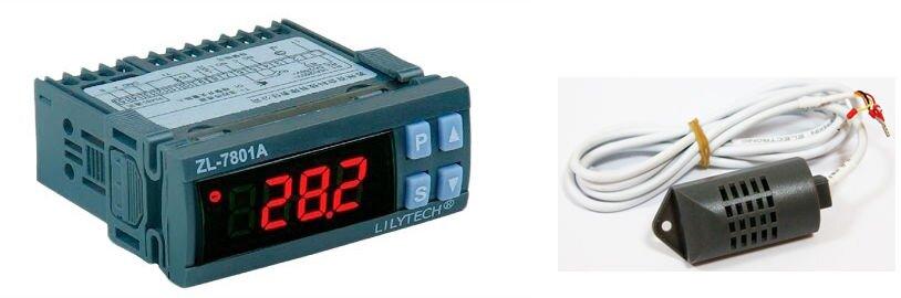 Термовлагорегулятор ZL 7801A, C - фото pic_1350669867d7942_1920x9000_1.jpg
