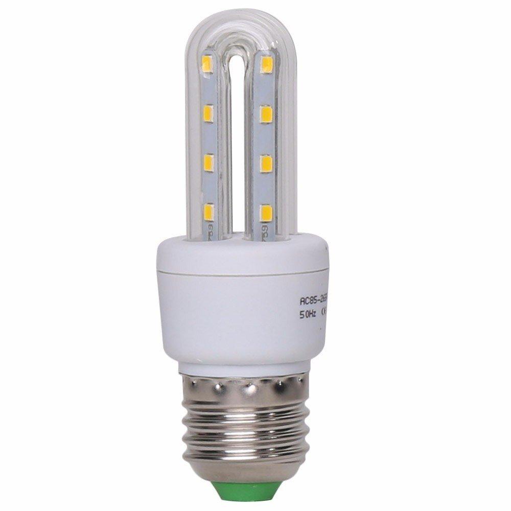 Пульсации осветительных приборов (моргающий свет) - фото pic_46e61425a5c9b9dc6a03e360c44af827_1920x9000_1.jpg