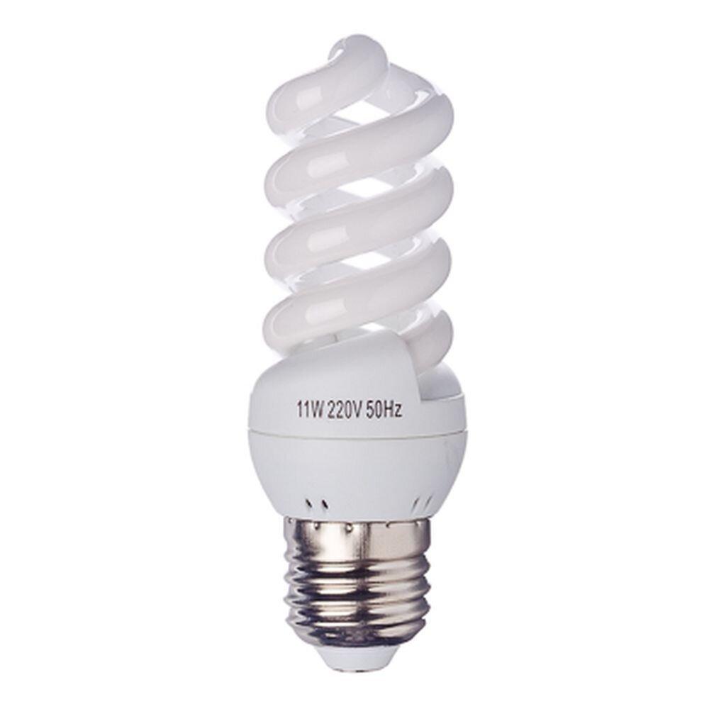 Пульсации осветительных приборов (моргающий свет) - фото pic_4b75526b37807a3ec8df28dc435d2e87_1920x9000_1.jpg