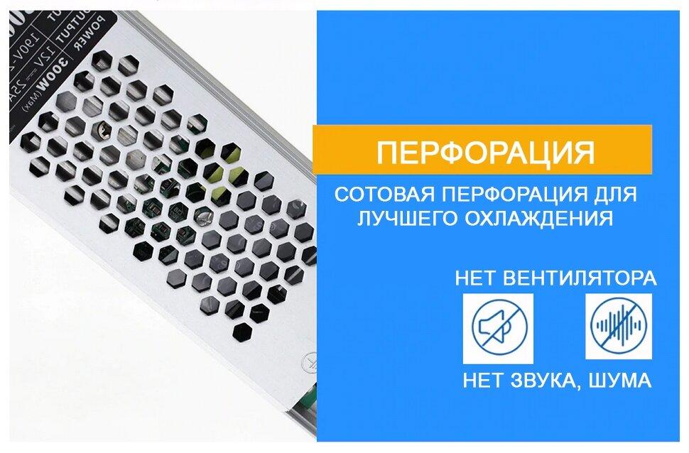 Блоки питания с фиксированным напряжением - фото pic_01c20e86be14b7ed088ce98a8ddd3f6a_1920x9000_1.jpg