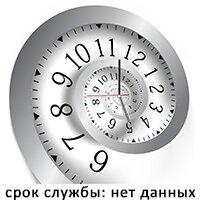 pic_e9311e72d83354f4071c660ae834dd78_1920x9000_1.jpg