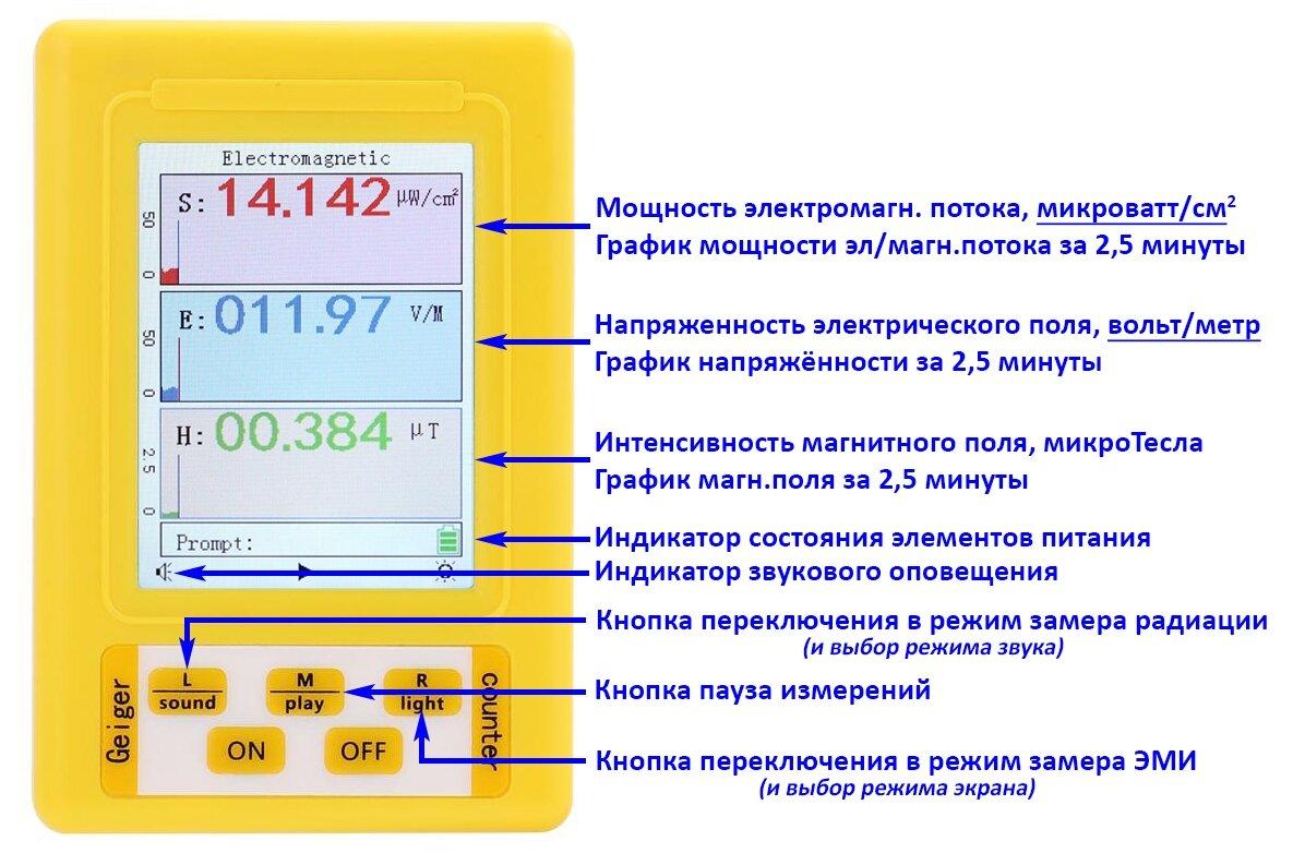 pic_5f5a269d65f4892bb015349699ebae91_1920x9000_1.jpg