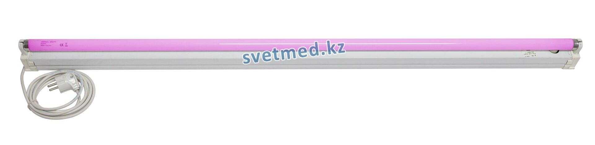 Фитолампа Osram Fluora 30 Вт - фото pic_add765d218a239b_1920x9000_1.png