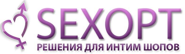 "Оптовая компания ""Sex Opt"" - фото pic_4112f80cefd3477ac1b99a861bf77d78_1920x9000_1.jpg"