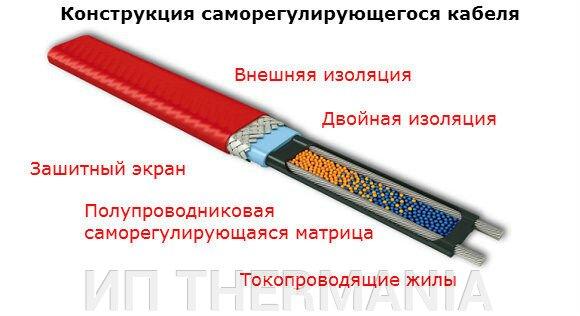 pic_35df498a32e22e8_700x3000_1.jpg