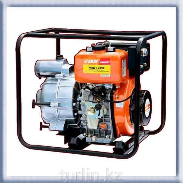 Запасные части для электроинструмента - фото pic_0debc9772b299f0ca65af60a5139c43b_1920x9000_1.jpg