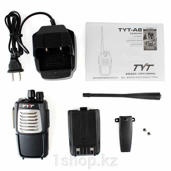Рация TYT A8 - фото pic_f33149a57ef7343_1920x9000_1.jpg