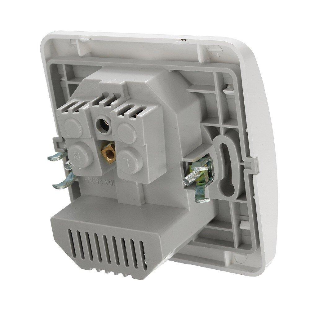 электророзетка с USB портами