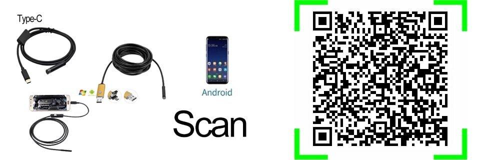 Эндоскоп для смартфонов планшетов и PC камера 1080P HD с жестким кабелем - фото pic_a93bc193dd55df0fb723f9d12d2cac38_1920x9000_1.jpg