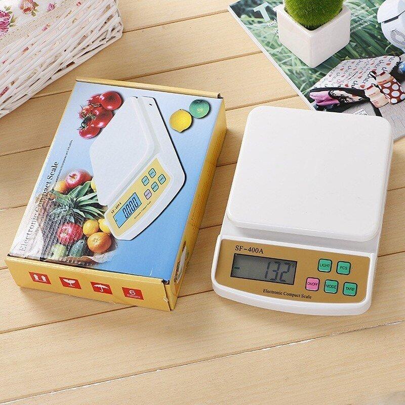 Электронные кухонные весы с подсветкой до 10 кг - фото pic_a7197ff3032160d2c8cbac5cdc15e1c2_1920x9000_1.jpg