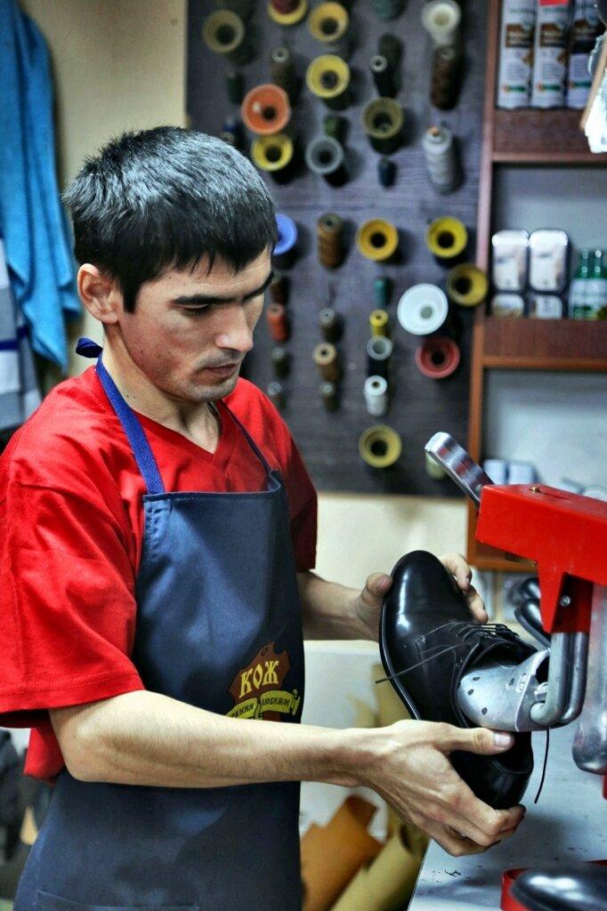 Услуги по ремонту обуви , сумок , чемоданов и различной кожгалантереи - фото pic_4ff141f1eb0c5d05645c00f0b84b6567_1920x9000_1.jpg