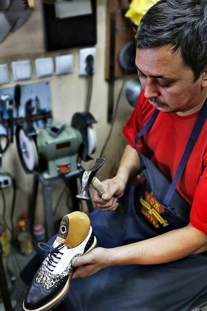 Услуги по ремонту обуви , сумок , чемоданов и различной кожгалантереи - фото pic_815abe3b78d0e3a7bcfd25162e2511b6_1920x9000_1.jpg