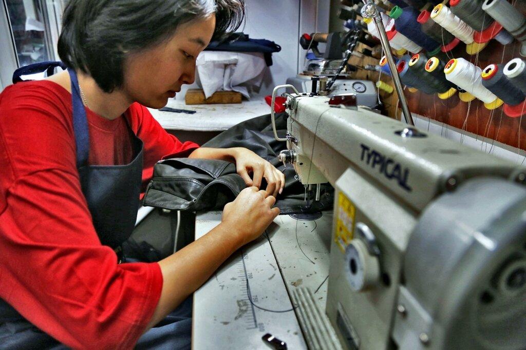 Услуги по ремонту обуви , сумок , чемоданов и различной кожгалантереи - фото pic_80fc969ac56d97d57a8d440fa0902141_1920x9000_1.jpg