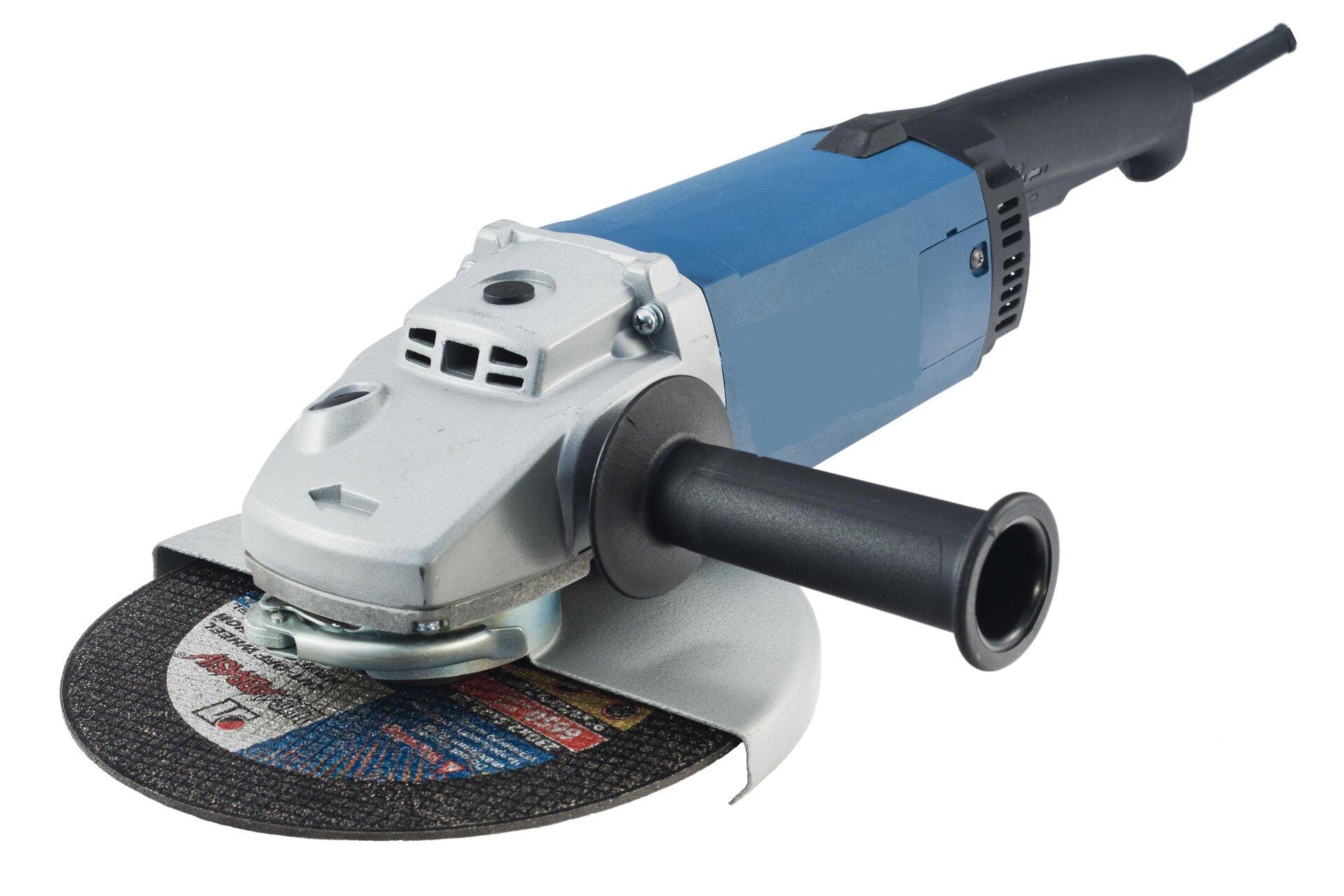 Какие электроинструменты необходимы для ремонта в доме? - фото pic_65cf557666cbe8c_1920x9000_1.jpg