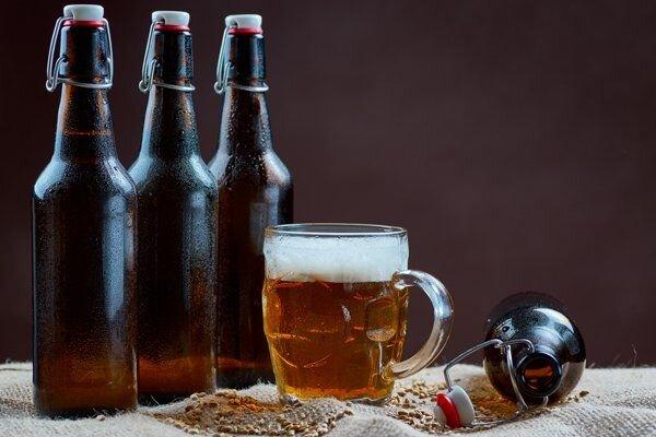 Как приготовить пиво в домашних условиях с помощью пивоварни Bavaria? - фото pic_c693505706517aa_1920x9000_1.jpg