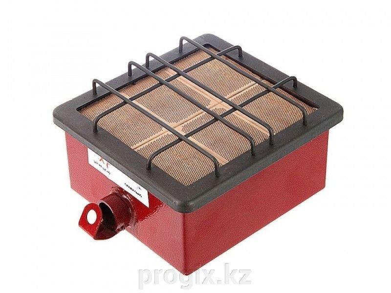 Газовые горелки: функциональные обогреватели для  промышленных и хозяйственных помещений - фото pic_3af76445ab0e2d6_1920x9000_1.jpg