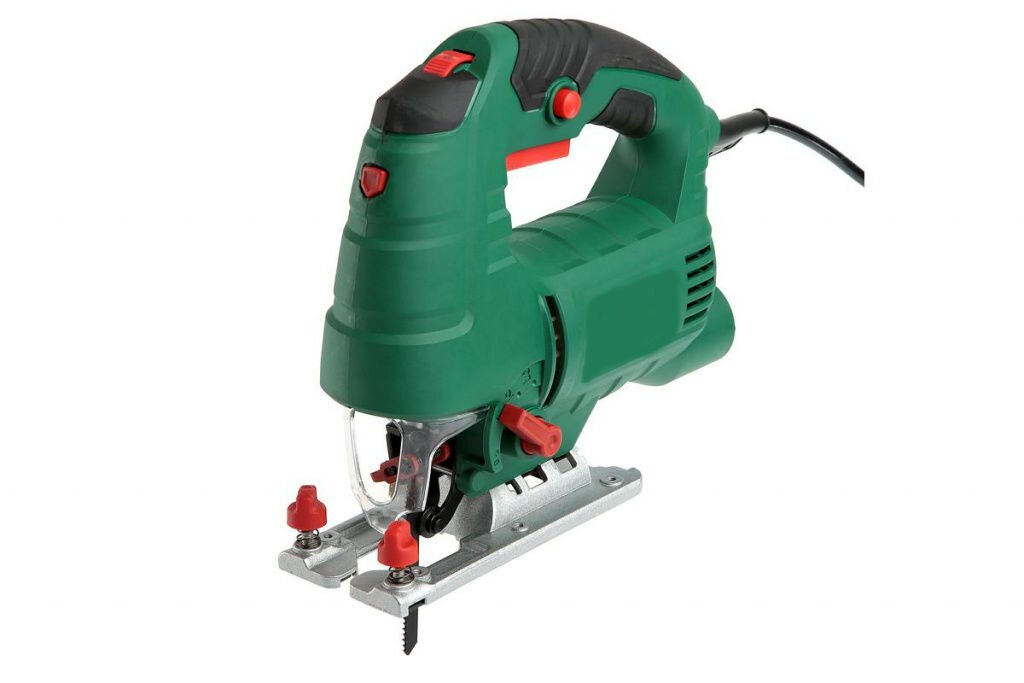 Какие электроинструменты необходимы для ремонта в доме? - фото pic_7595b4ec9761bdf_1920x9000_1.jpg